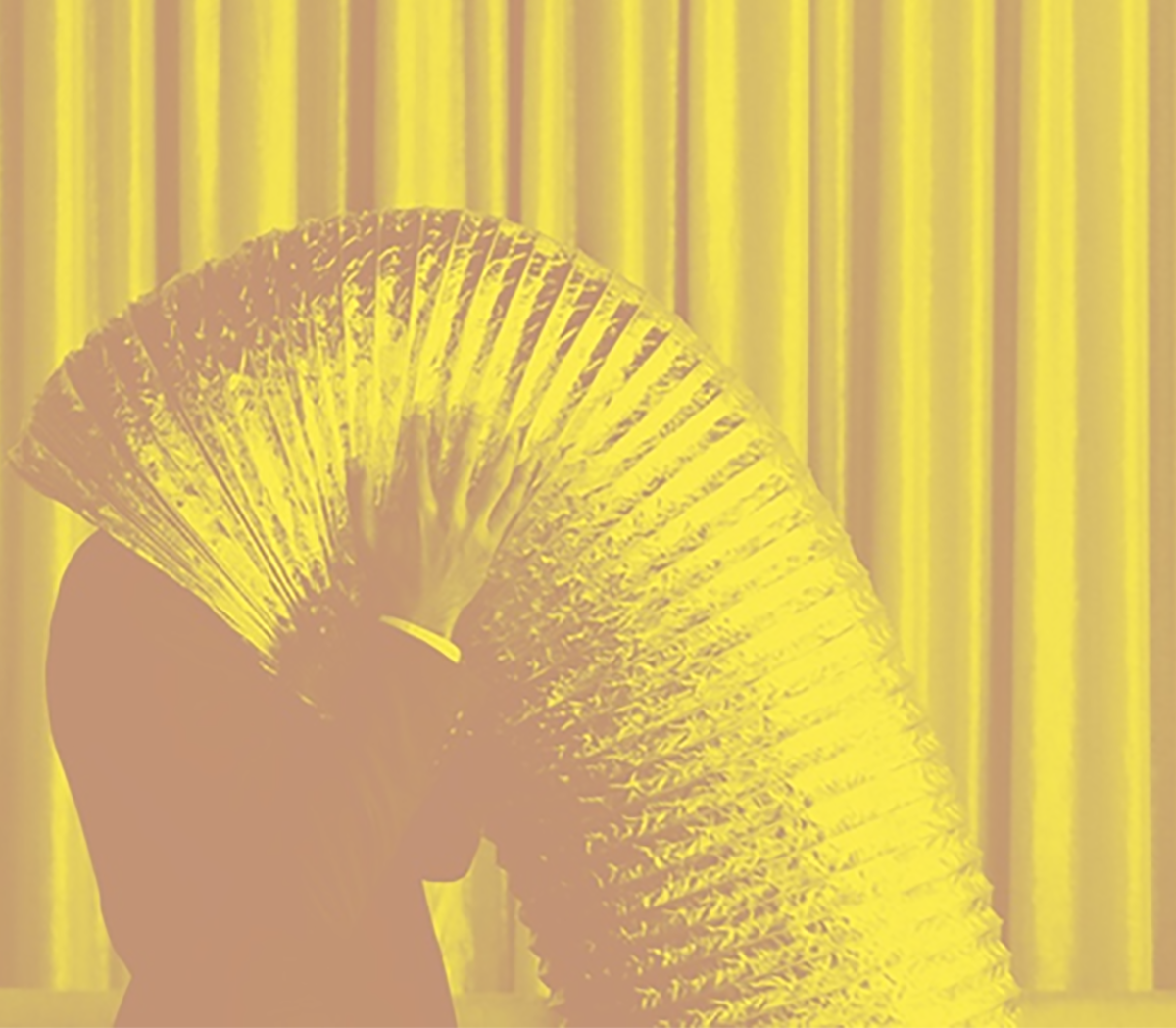 Matinale Epoka x Harris Interactive - La visions des français sur les valeurs de votre entreprise image