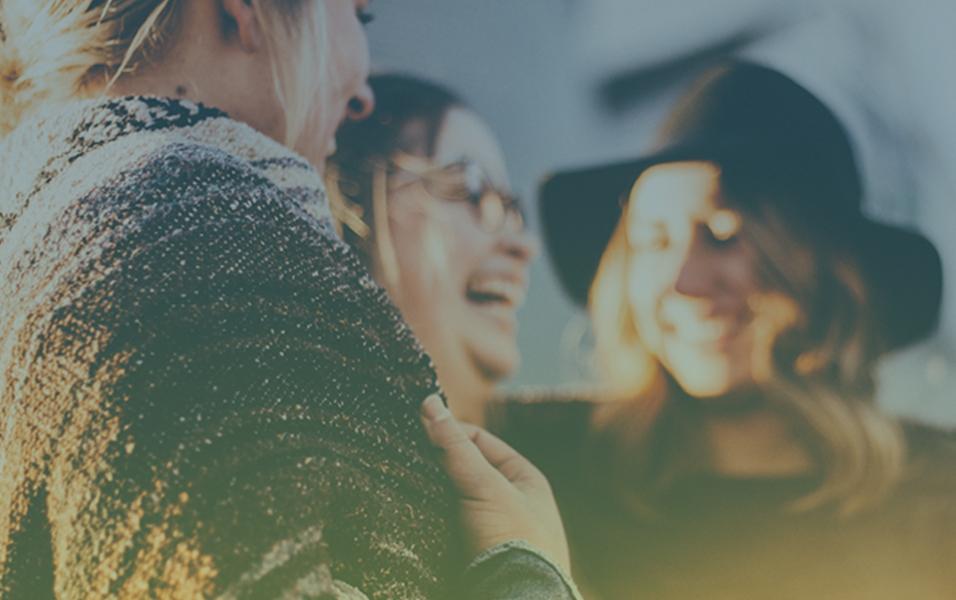 [Webinar] Comment mettre le consommateur au cœur de votre stratégie business grâce aux communautés  image