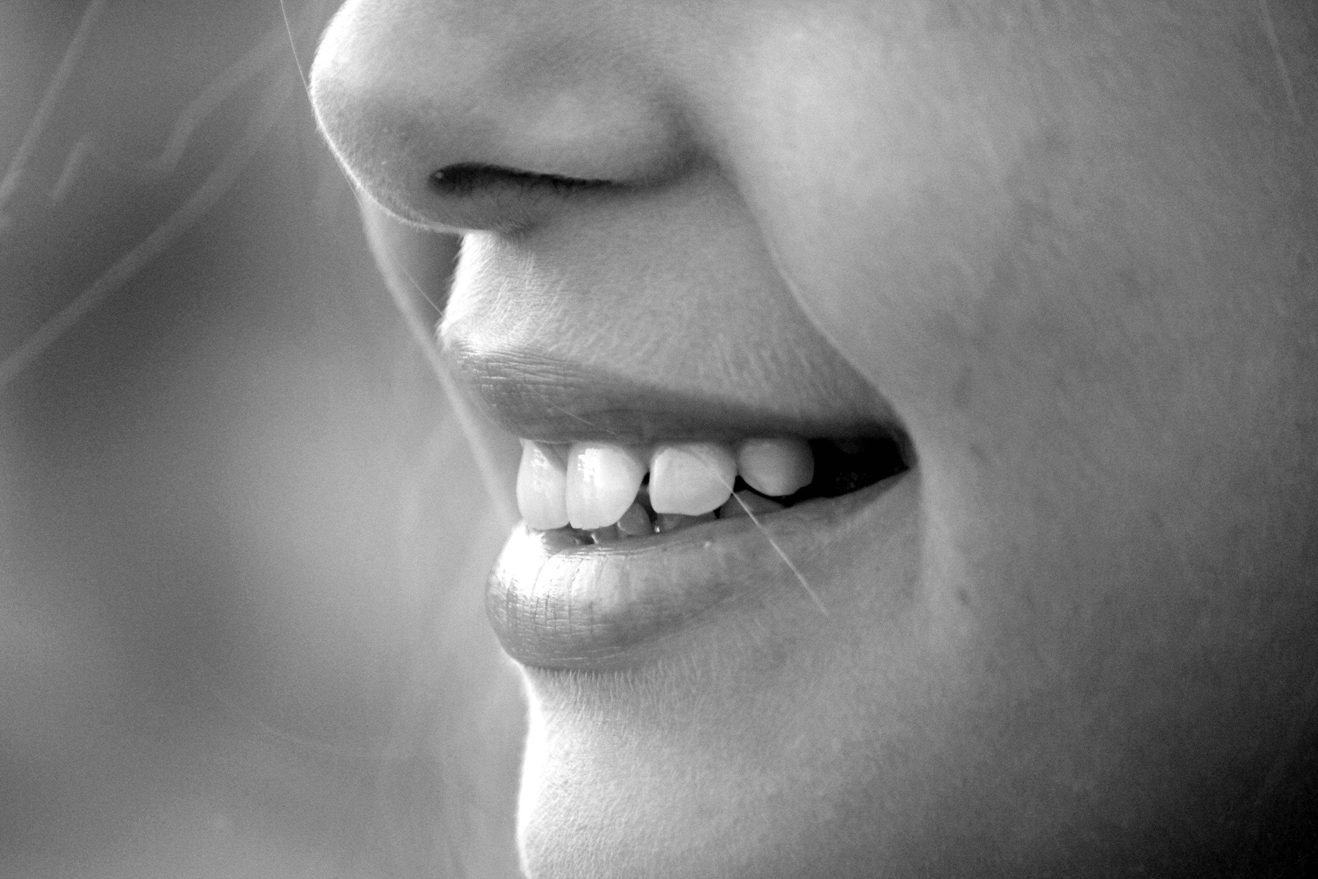 Observatoire des parcours de soins des Français - Thème  6 : Les Français et les problèmes dentaires image