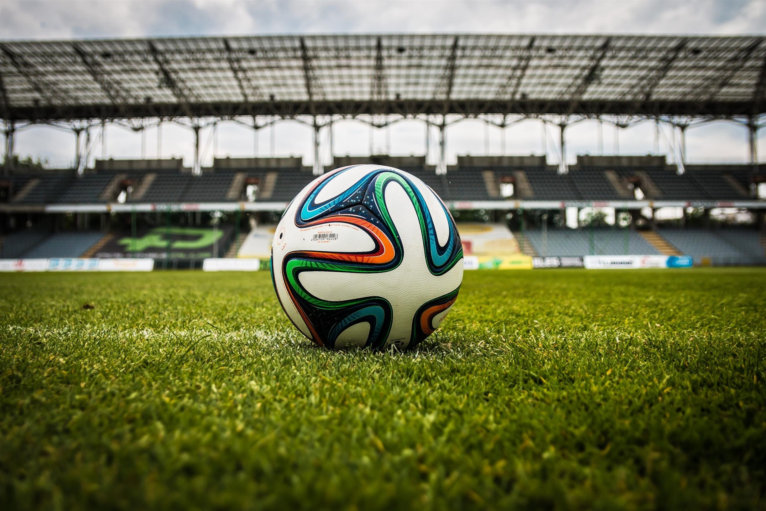 Les paris sportifs durant l'Euro de football (ANJ) image